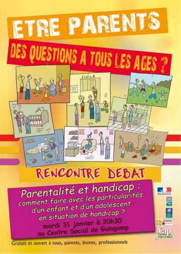 flyer recto Guingamp.jpg