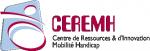 ceremh-logo_74a12.png