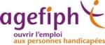 logo-agefiph_quadri-730x316.jpg
