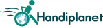 handiplanet_logo_noSlogan.png