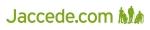 logo-jaccede-1.jpg