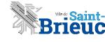 logo_site_ville_saint-brieuc.png