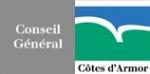 logo_cg22.jpg