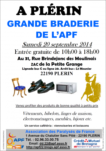 Braderie_20_septembre.png