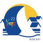logo_site_22.jpg