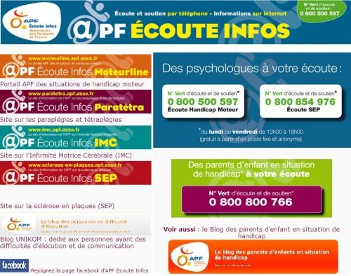 APF Ecoute info.jpg