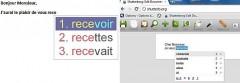 enquête clavier virtuel.jpg